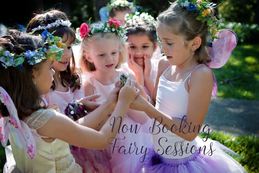 fairies_four_10_17_09-375ad.jpg