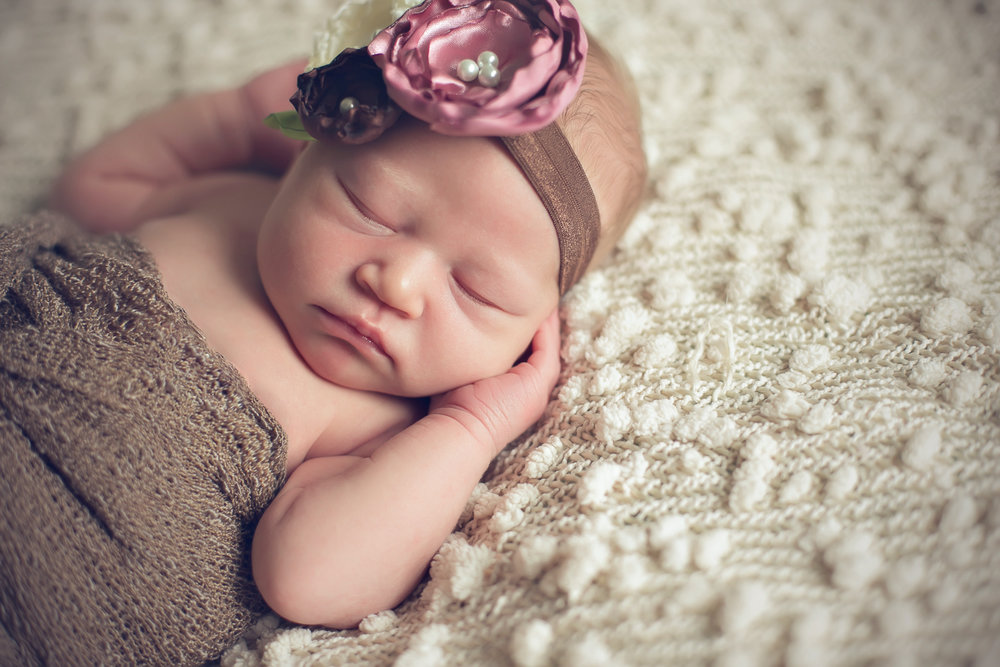 newborn-soft-studio-posed-122.JPG