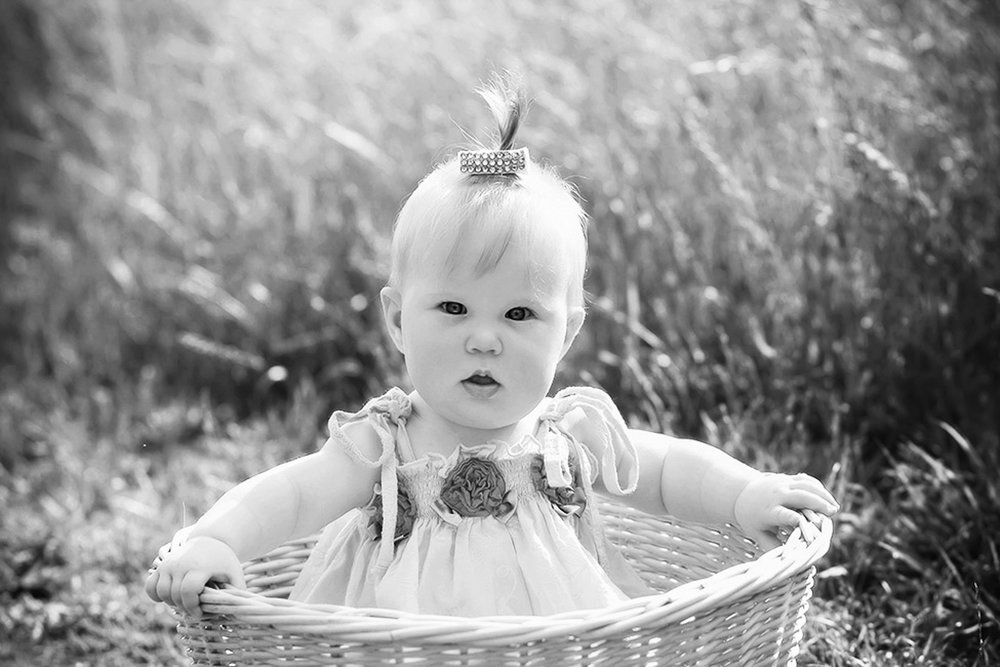 child-baby-outdoors-light-portraits-104.JPG