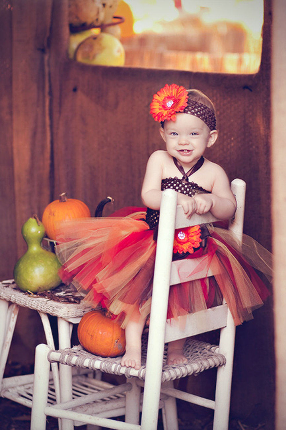 child-baby-outdoors-light-portraits-114.JPG