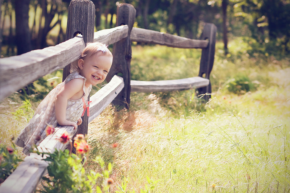 child-baby-outdoors-light-portraits-120.JPG
