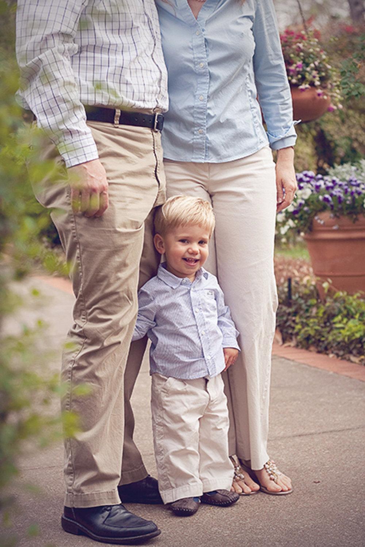 family-outdoors-light-portraits-102.JPG