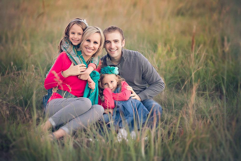 family-outdoors-light-portraits-111.JPG