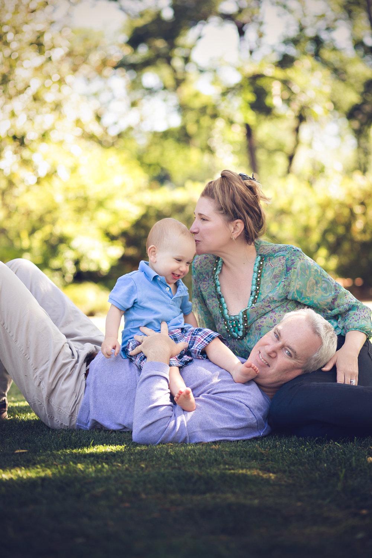 family-outdoors-light-portraits-118.JPG