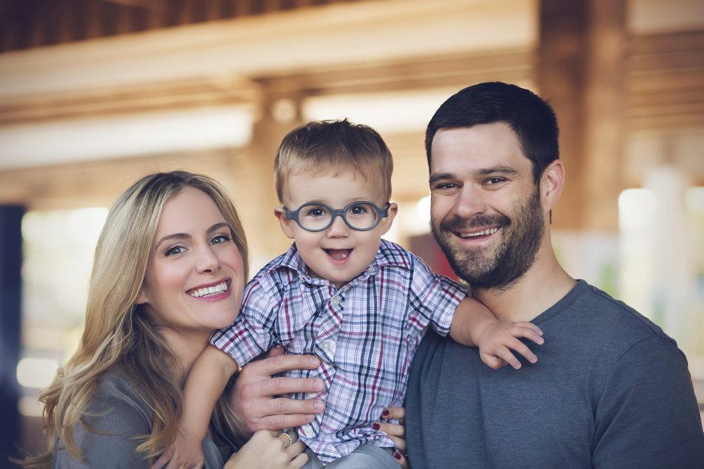 family-outdoors-light-portraits-135.JPG
