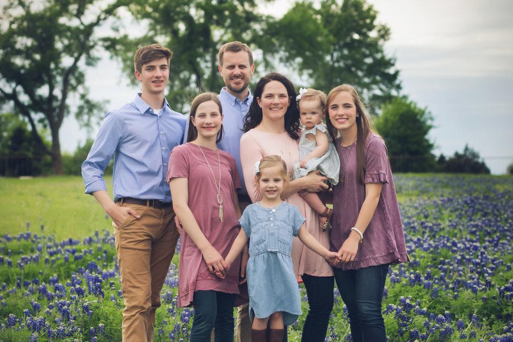 family-outdoors-light-portraits-142.JPG