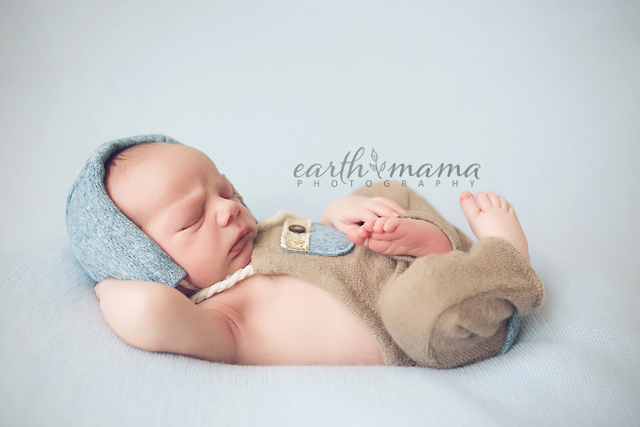 hawilliamnewborn_10_07_14-225.jpg