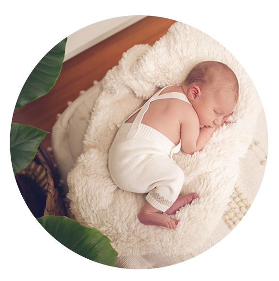 newborn-lifestyle.png
