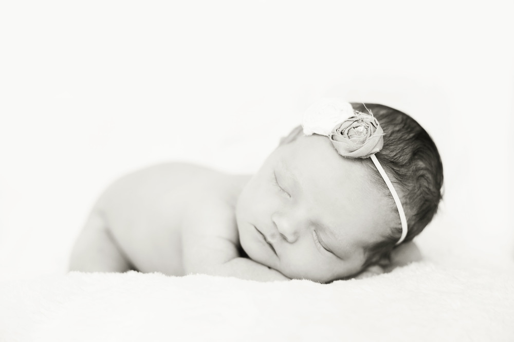 Newborn_Photography_Cleveland_Mississippi_2
