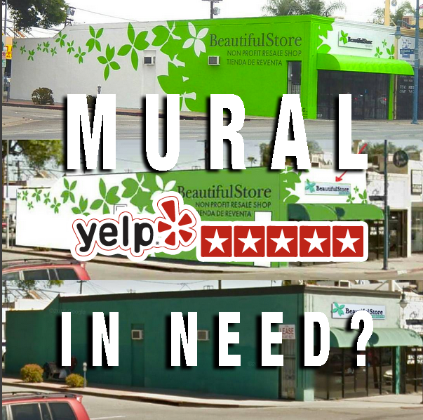 600x600-MURAL-IN-NEED-YELP-BS.png