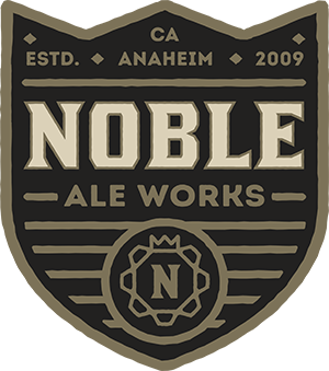 Vivache-Designs-Noble-Ale-Works.png