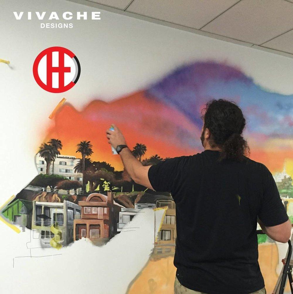 Best Murals Los Angeles.jpg