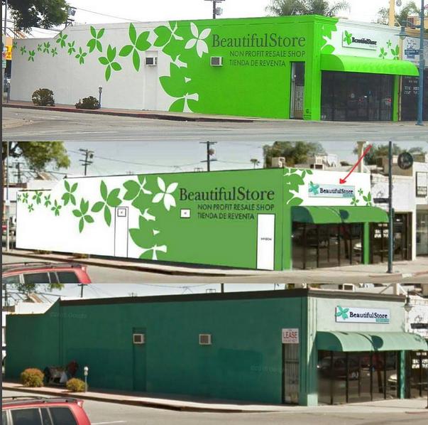 Vivache+Designs+Beautiful+Store+Los+Angeles+Murals (1).png