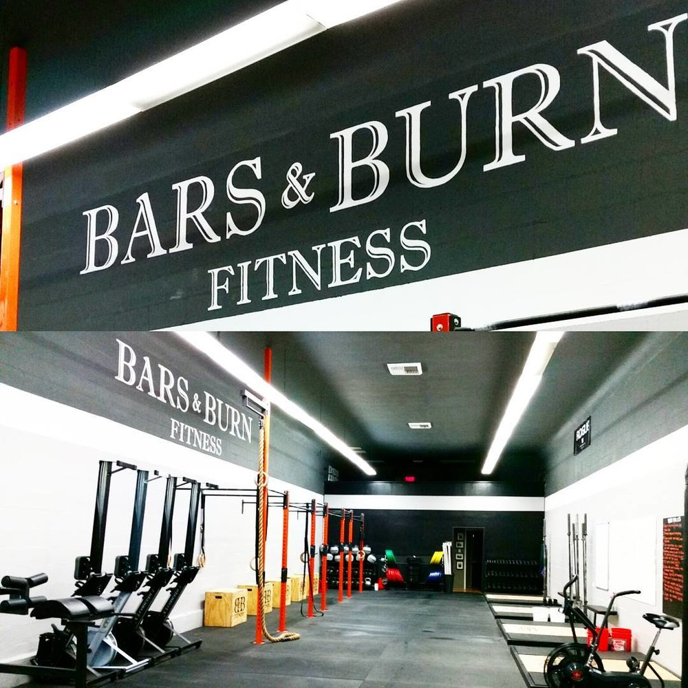 Mural Painter Vivache Designs