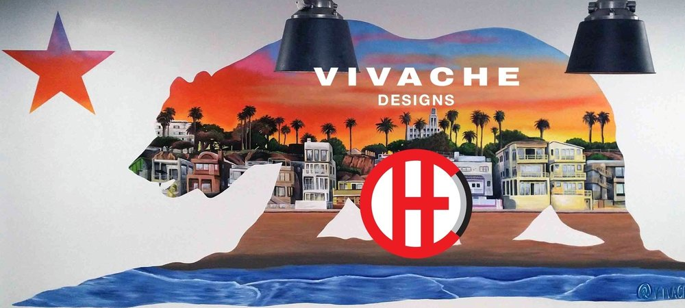 Vivache Designs Wall Murals copy.jpg