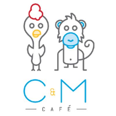 C&M Cafe.png