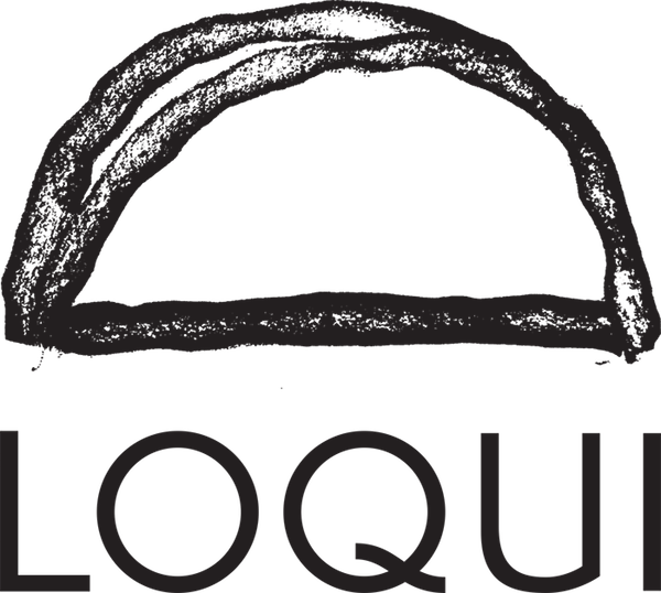 LOQUI.png