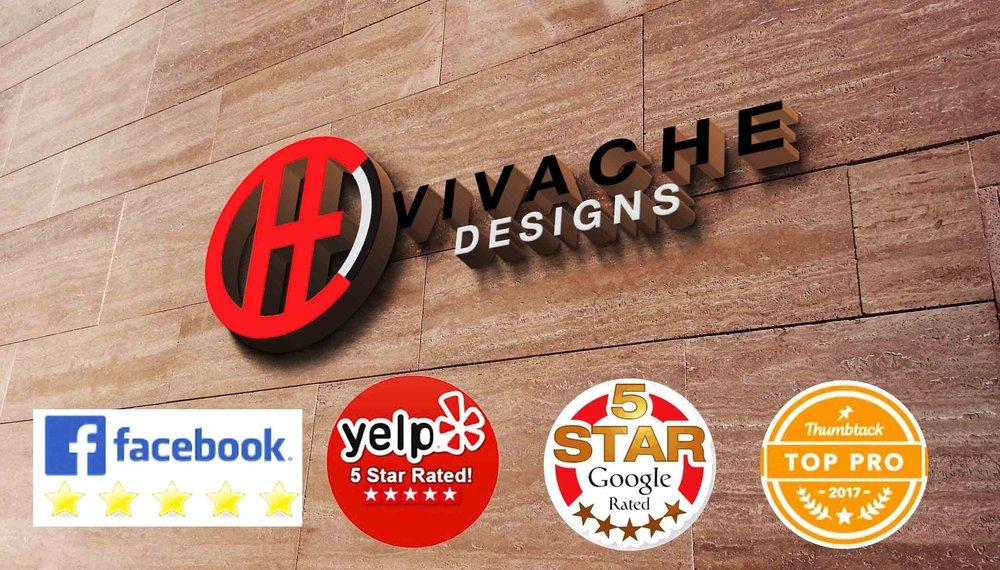 Vivache Designs 5 Stars.jpg