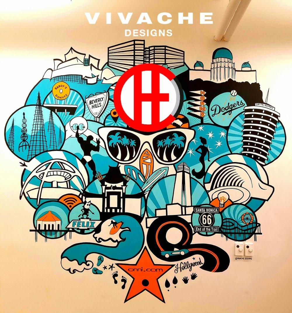 Mural Painter LA Sign Painter Vivache Designs Mural Artist Murals,+Custom+Murals,+Mural,+Wall+Mural,+Wall+Murals,+Painted+Murals,+Los+Angeles+Murals,+Best+Murals,+Commercial+Artist,+Mural+Artist,+Muralist,+Vivache+Designs,+Murals.com,+LStarMurals.jpeg