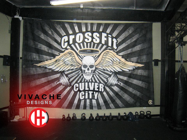 Mural Painter LA Mural Tapestry Canvas Vivache Designs Murals Los Angeles Sign Painter copy.jpg