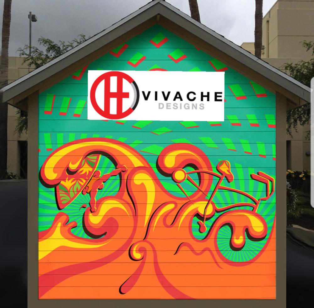 Vivache Designs Wall Murals Custom murals.png