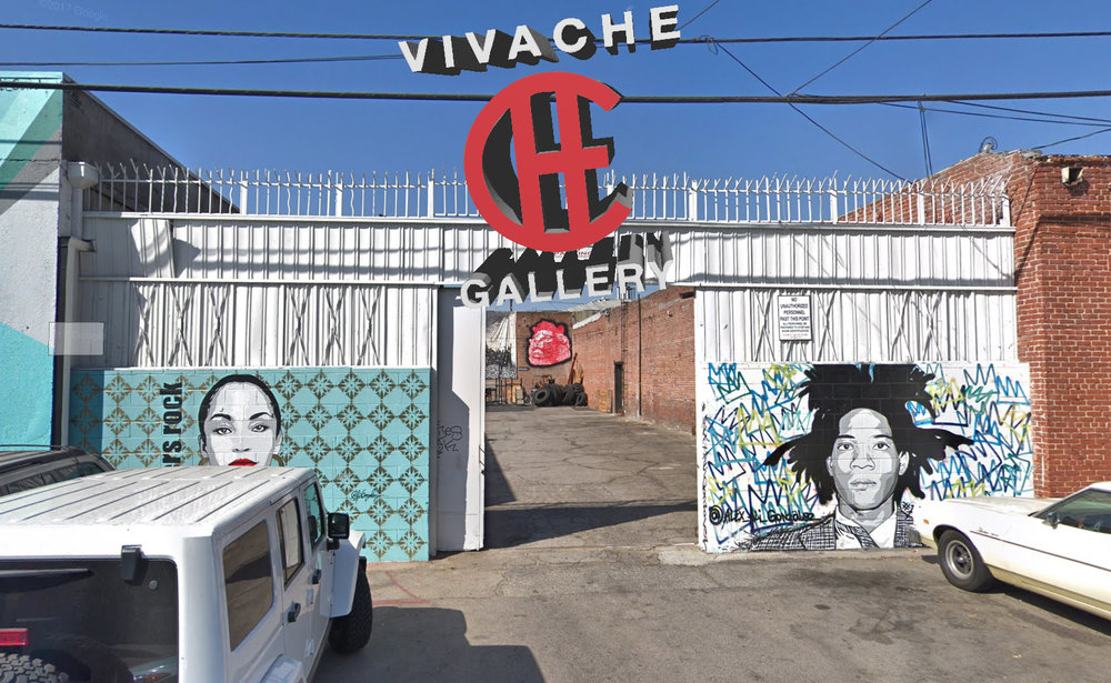 Vivache Mural Gallery Los Angeles Art District.jpg