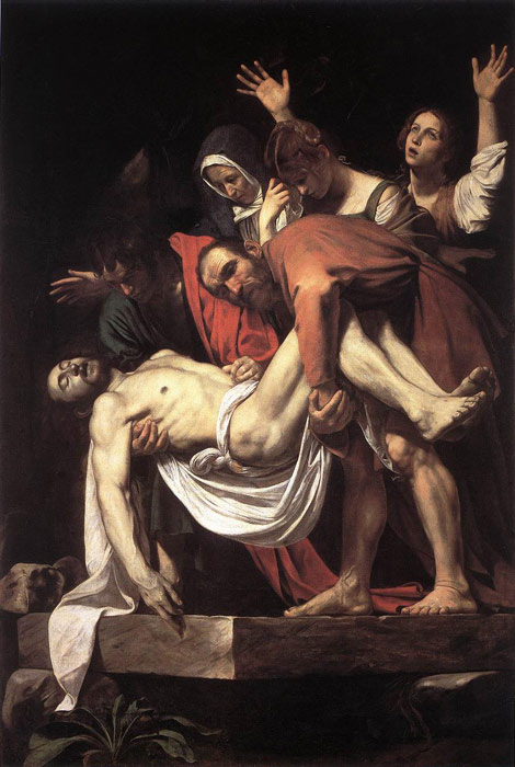 religious-paintings-by-michelangelo-the-entombment-1602-1603-oil-painting-reproduction.jpg