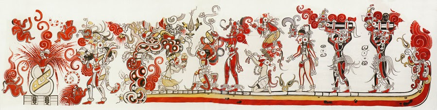 dawn-of-the-maya-national-geographic-2004-san_bartolo-mural.jpg