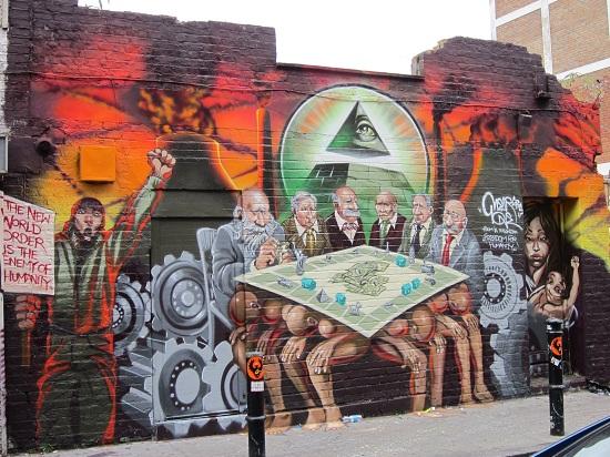 propaganda mural.jpg