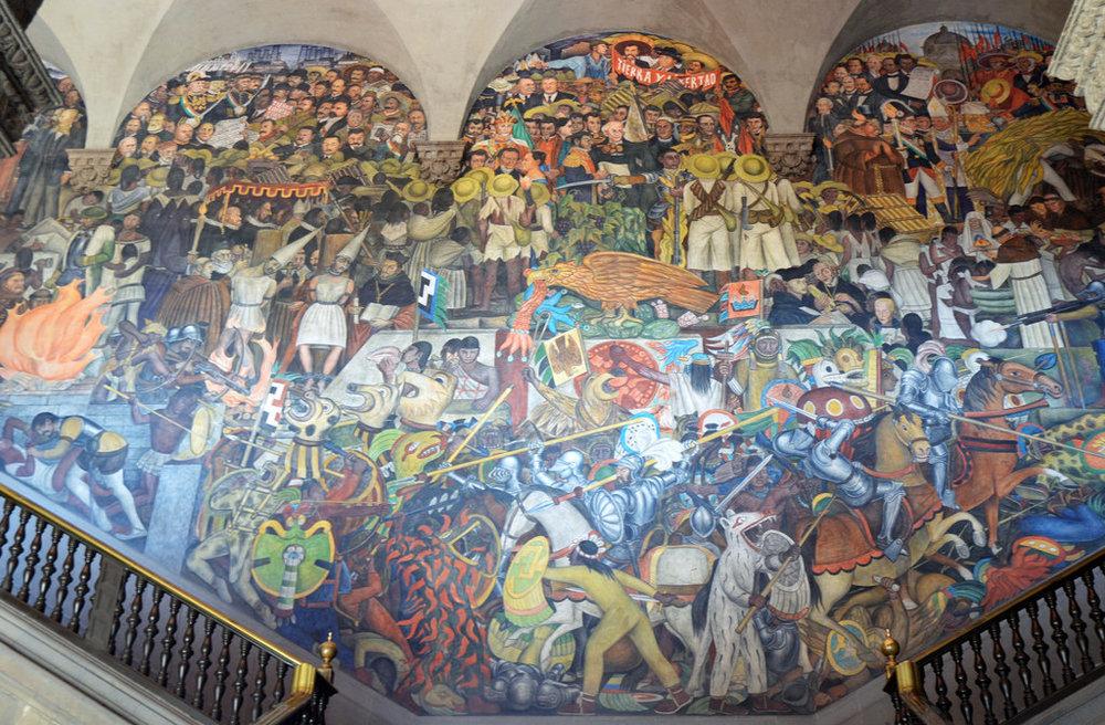 mural Deigo.jpg