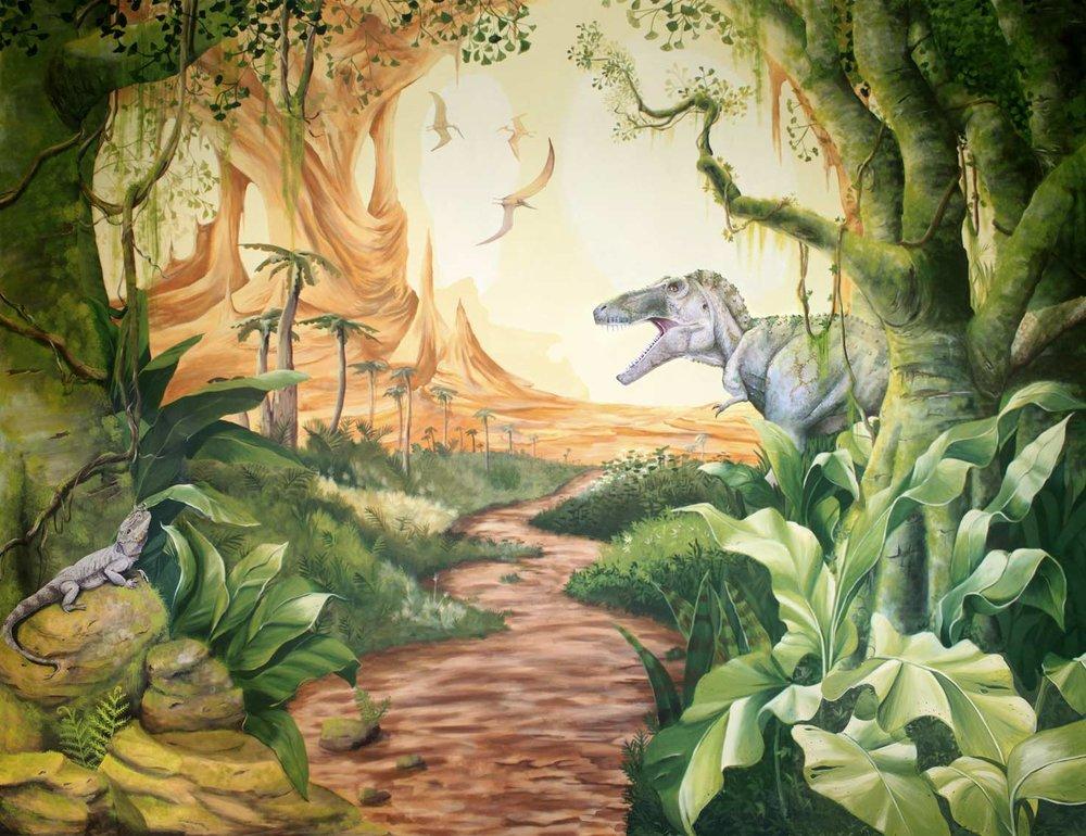 jungle-mural.jpg