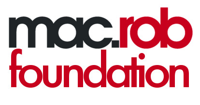 Mac.Rob Foundation
