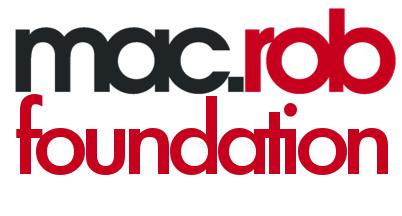 KP Lee Grant Recipient 2018 — Mac Rob Foundation