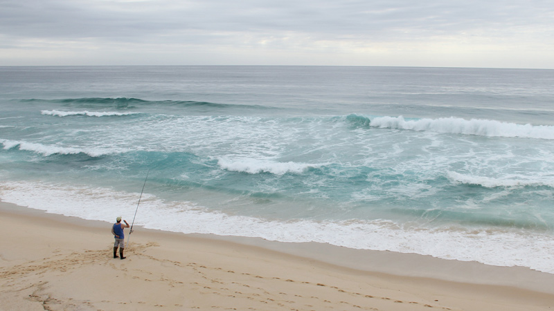 fisherman-at-north-qoundola.JPG