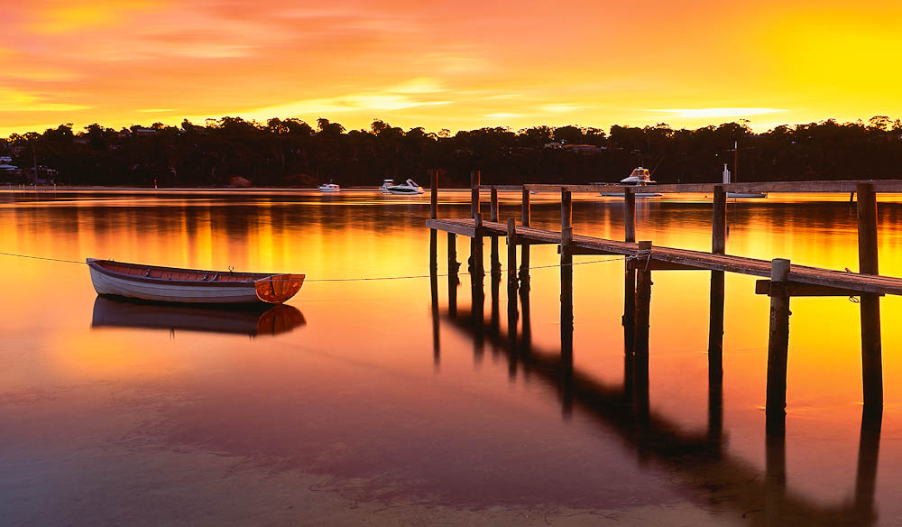 042.-Merimbula-Lake-Sunrise-Image-By-Copyright-Mark-Gray.jpg