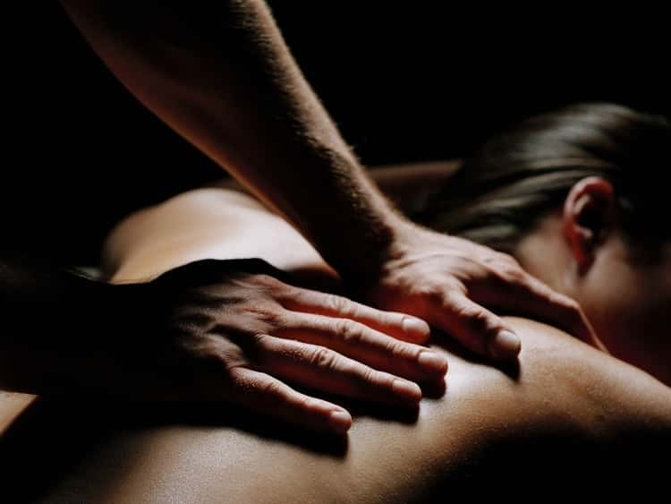 Body-Massage-Amsterdam-Holland