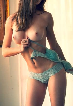tantric-message-amsterdam