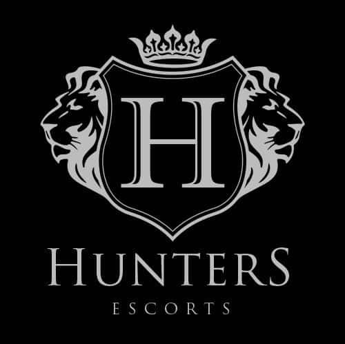 Hunters Escort Agency - Amsterdam