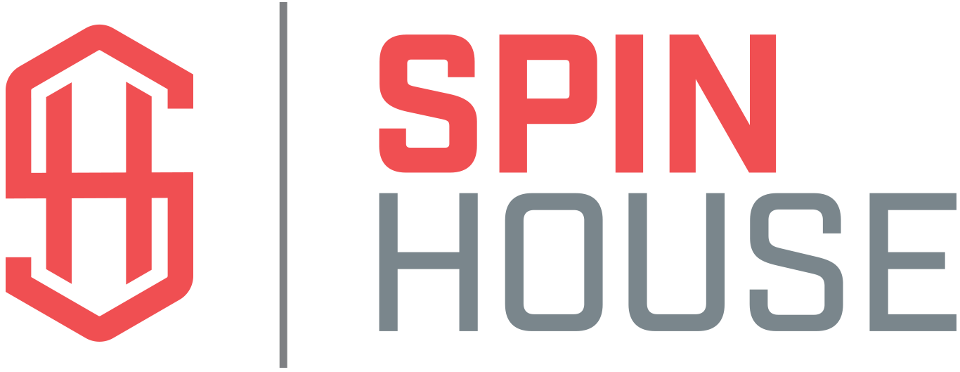 Spin House