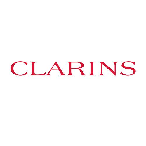 clarins_logo.jpg
