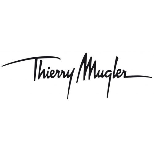 thierry_mugler_logo.jpg