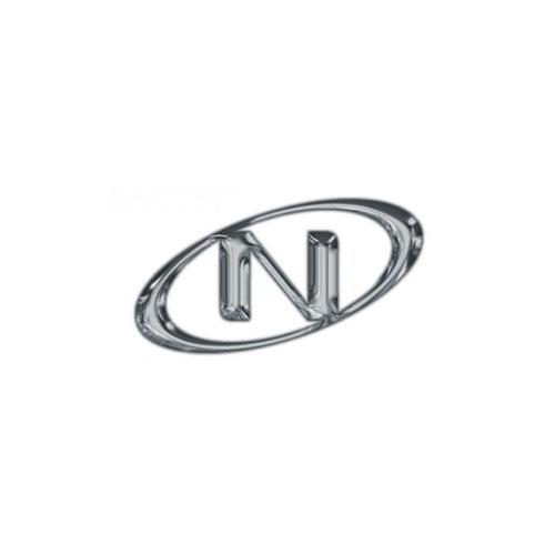 nxcess_motor_logo.jpg