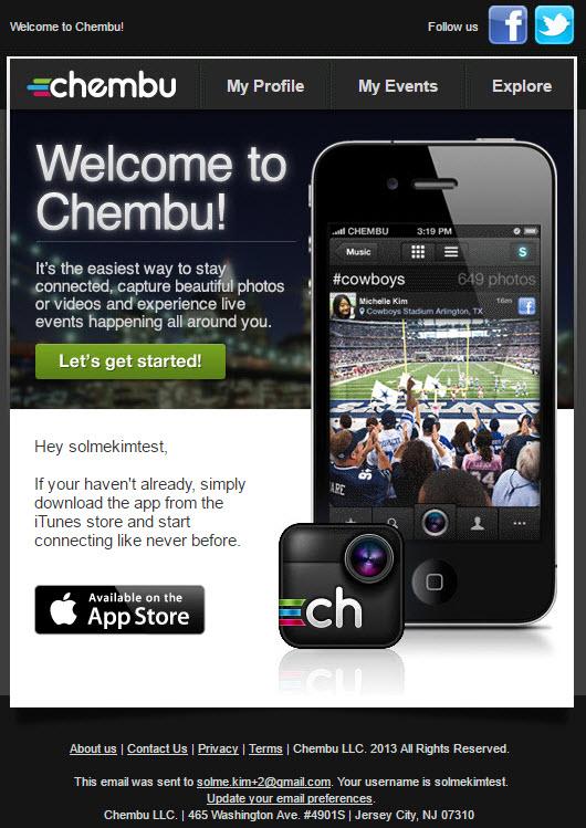 chembu_app.jpg