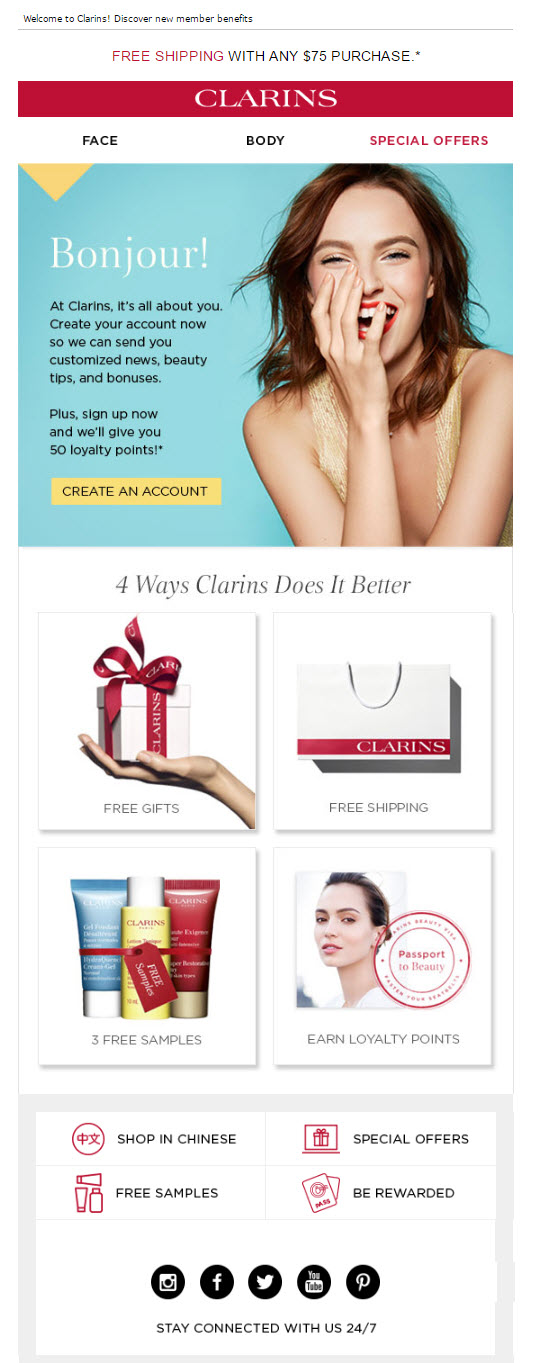 clarins_welcome.jpg