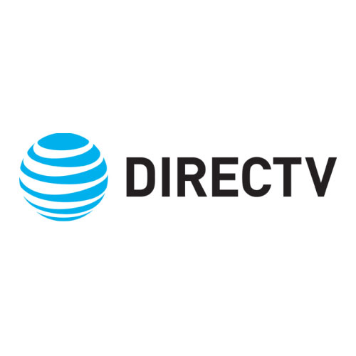 directv_logo.jpg