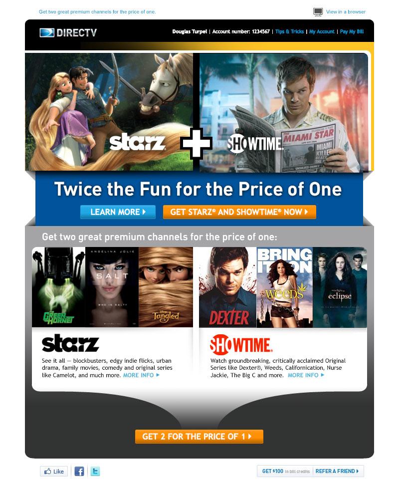 directv-starz-showtime-email.jpg