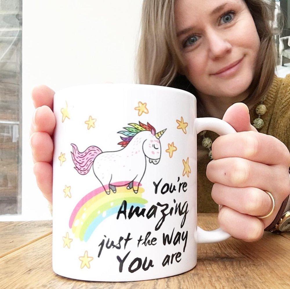 tea to reduce stress for infertility The Preggers Kitchen