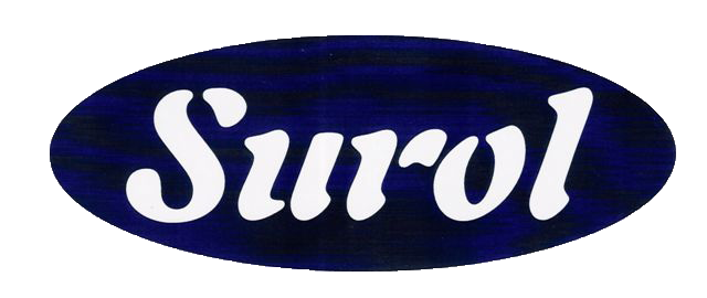 Surol Oy Ltd