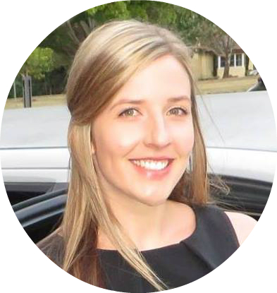 Amy Birchall is founder and head writer at Mint Content, a Canberra copywriting and content marketing agency