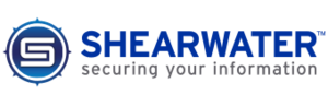 Shearwater-Logo-Website-1.png